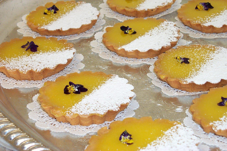 meyer lemon curd meyer lemon curd meyer lemon curd lemon curd tart ...