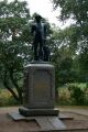 French's statue of a Concord Minuteman