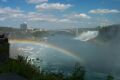 Rainbow Bridge and its namesake