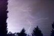 light040617_3T.jpg