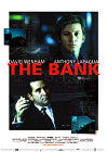 thebank.jpg