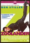 zoolander.jpg