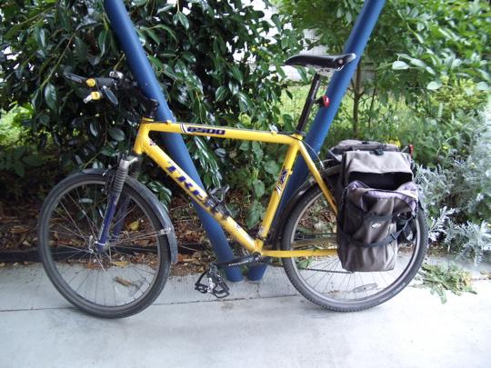 bikebefore.jpg