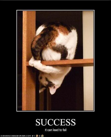 alice-success-lol